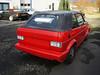 24 VW Golf I Verdeck vorher rs 01