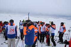 les-equipes-ski-cross