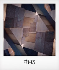 "#DailyPolaroid of 20-2-14 #145 • <a style=""font-size:0.8em;"" href=""http://www.flickr.com/photos/47939785@N05/12889262264/"" target=""_blank"">View on Flickr</a>"