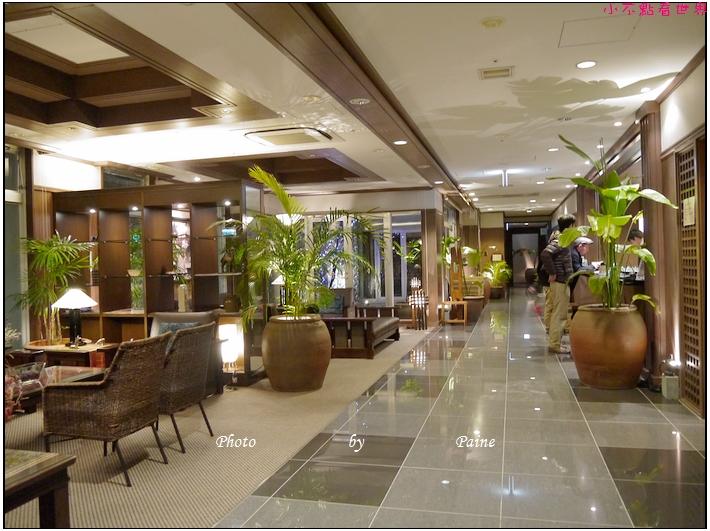 鳥取Green Hotel Morris (6).JPG