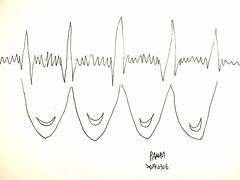 电音/ELECTRONIC MUSIC (JOY Studio) Tags: cartoon 漫画 乐趣