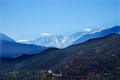 DSC00370_edited-1 (j-ew) Tags: mountain snow morocco atlas ourikavalley