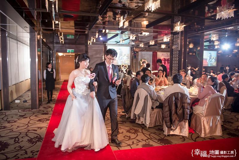台北婚攝140312_2053_35.jpg