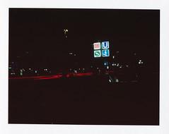 Polaroid CU 5 Umbau (fylfot30_Wanderer) Tags: rosenstock fujifp100csilk canon8800f polaroidcu5umbau