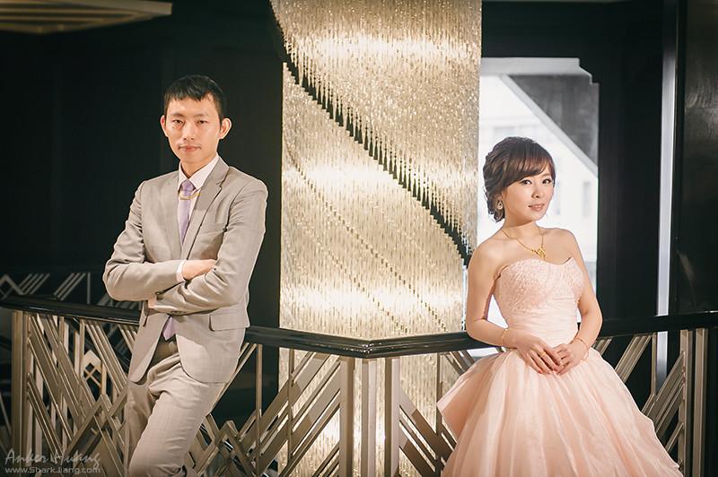 2014-03-16 婚禮紀錄0033