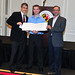 20140501_ME_Honors_Awards_53