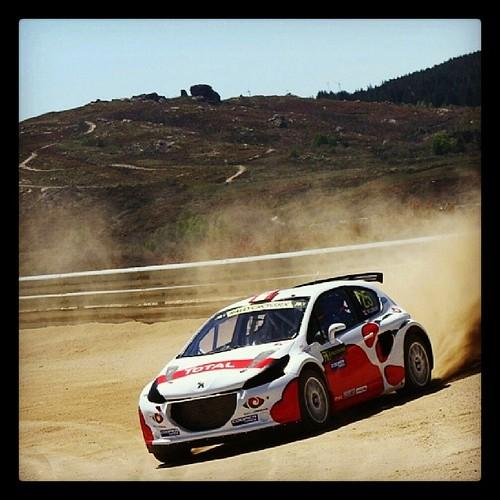 #mola #montalegre #rallycross #rx #rally