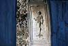 Pompei (Francesco Merini) Tags: relief pompei bassorilievo doryphoros polykleitos doriforo policleto
