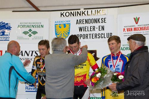 PK Arendonk 2e jaars 067