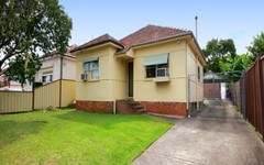47 Chester Hill Road, Chester Hill NSW
