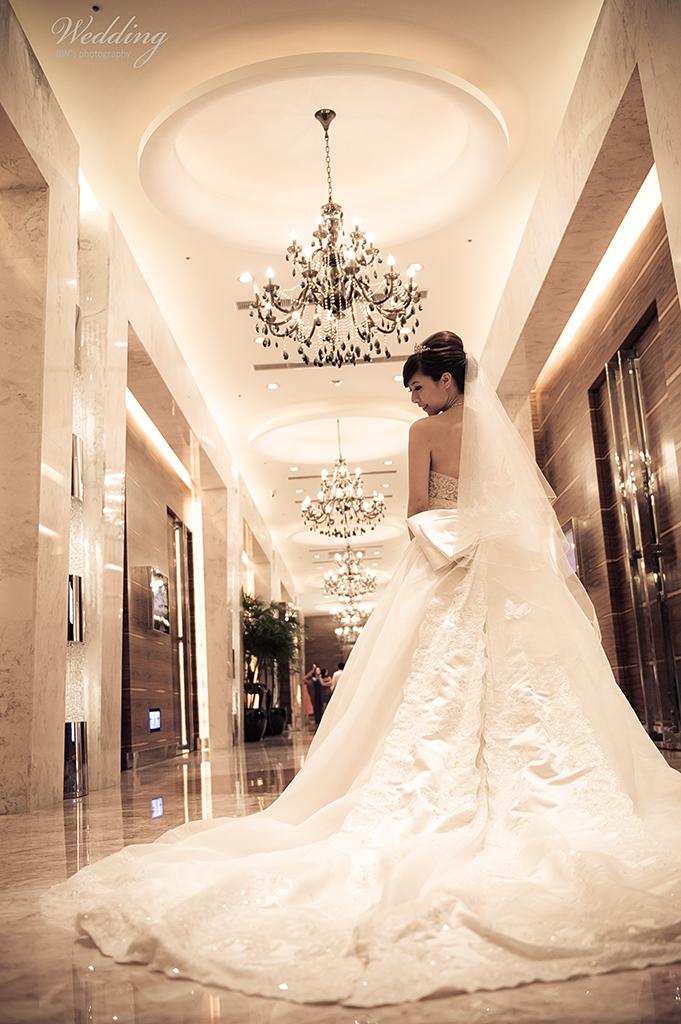 '婚禮紀錄,婚攝,台北婚攝,戶外婚禮,婚攝推薦,BrianWang,大直典華,10'