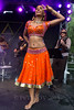 The Bombay Royale (PETEDOV) Tags: sexy canon dance indian livemusic exotic bollywood therocks australiaday musicphotography bombayroyale thebombayroyale peterdovgan petedov
