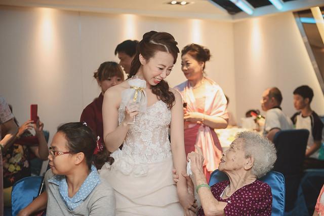 Redcap-Studio, 台中婚攝, 非常棧, 非常棧婚宴, 峇里島婚禮, 洪錦濤 Ivan, 紅帽子, 紅帽子工作室, 婚禮紀錄, 婚禮跳舞, 婚禮攝影, 婚攝, 婚攝紅帽子, 婚攝推薦,075
