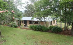 224 Richmond Hill Road, Richmond Hill NSW