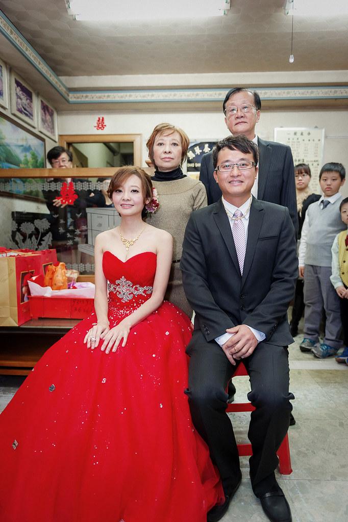 明政&安琳Wedding-103