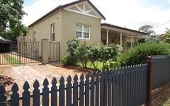 141 Victoria Street, Temora NSW