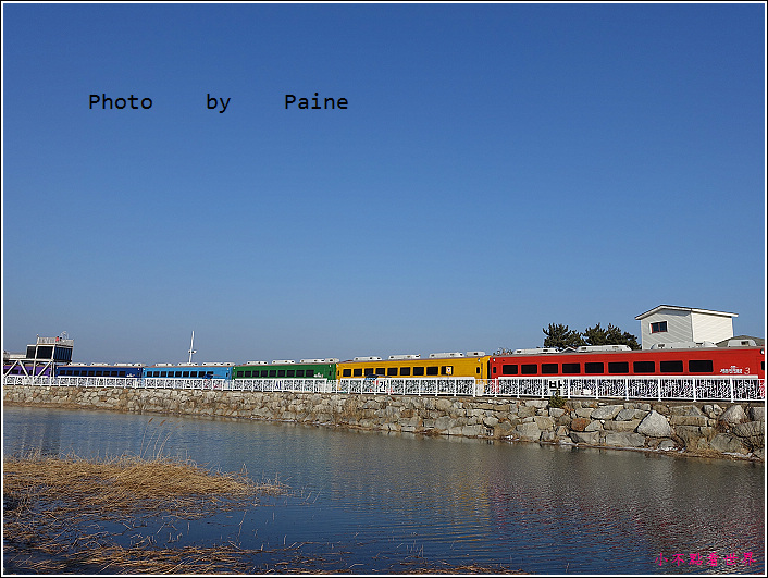 江陵沙漏公園 (1).JPG