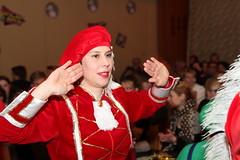 IMG_0522 (rheussner) Tags: fasching karneval kcv ronshausen