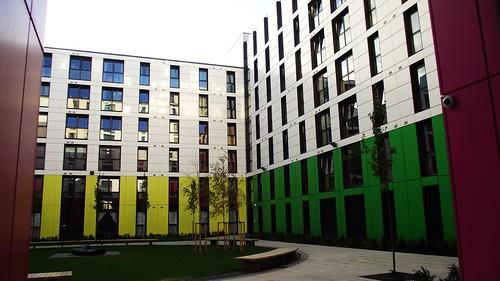 new student residences 03