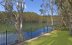 48 Tamarind Avenue, Bogangar NSW