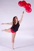 Dancing2.2_Barndt_2544 (victoria_barndt) Tags: danceproject