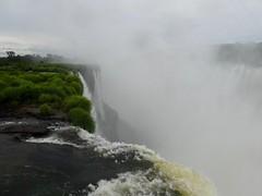Iguazu (Arg)-137