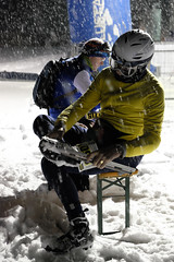 Weissensee_2015_January 30, 2015__DSF7934