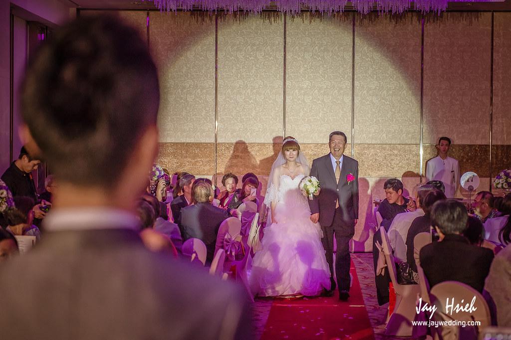 婚攝,台北,大倉久和,歸寧,婚禮紀錄,婚攝阿杰,A-JAY,婚攝A-Jay,幸福Erica,Pronovias,婚攝大倉久-054