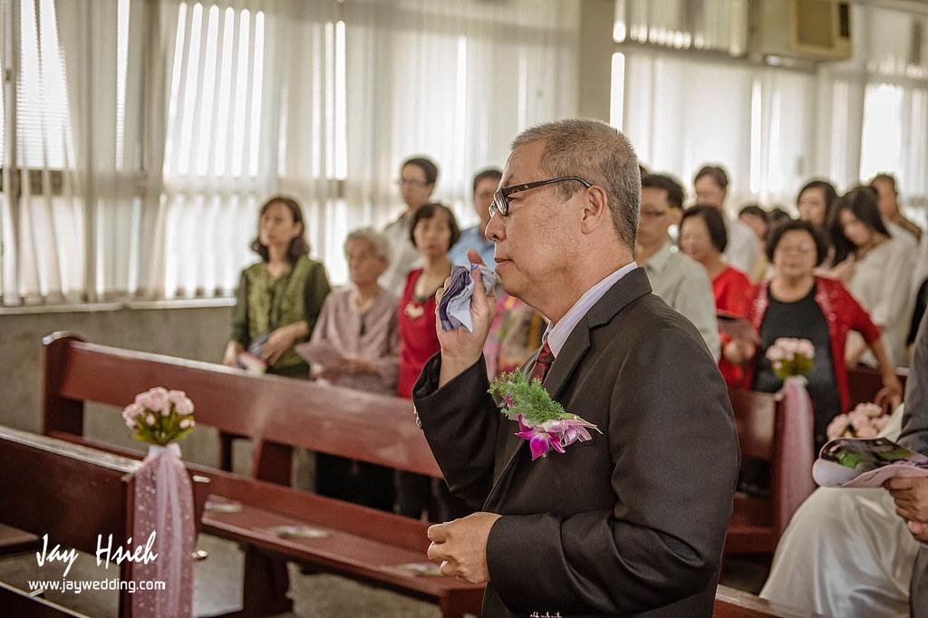 婚攝,台南,台南大飯店,蕾絲,蕾絲洋房,婚禮紀錄,婚攝阿杰,A-JAY,婚攝A-Jay,教堂,聖彌格,婚攝台南-114