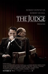 fantastic masterpiece The Judge Watching A Movie MOVIE Film (O!baby) Tags: film movie thejudge watchingamovie