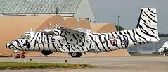 Nord 262 51 (707-348C) Tags: marine 51 prop turboprop tigermeet landivisiau propliner frenchnavy aeronavale nord262