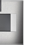 BM451 by Gaggenau - Verdeeld door_Distribue par Van Marcke -- 2