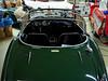30 Austin Healey 3000 Montage gs 01