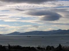 IMG_3281 (T.J. Jursky) Tags: sky clouds canon europe croatia split adriatic dalmatia spinut skyascanvas cloudsstormssunsetssunrises tonkojursky