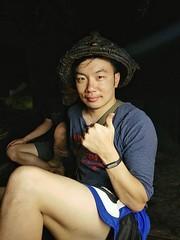 (Chuck Chiang) Tags: chuck chiang