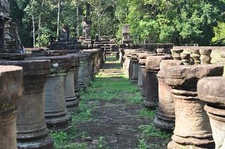 angkor - cambodge 2014 62