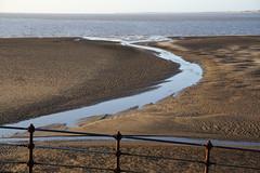 Estuary to the Sea (zaktari) Tags: mersey wirral newbrighton