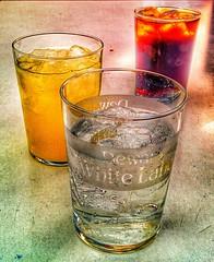 quizafresno_2015_1 (drpin) Tags: alcohol copas