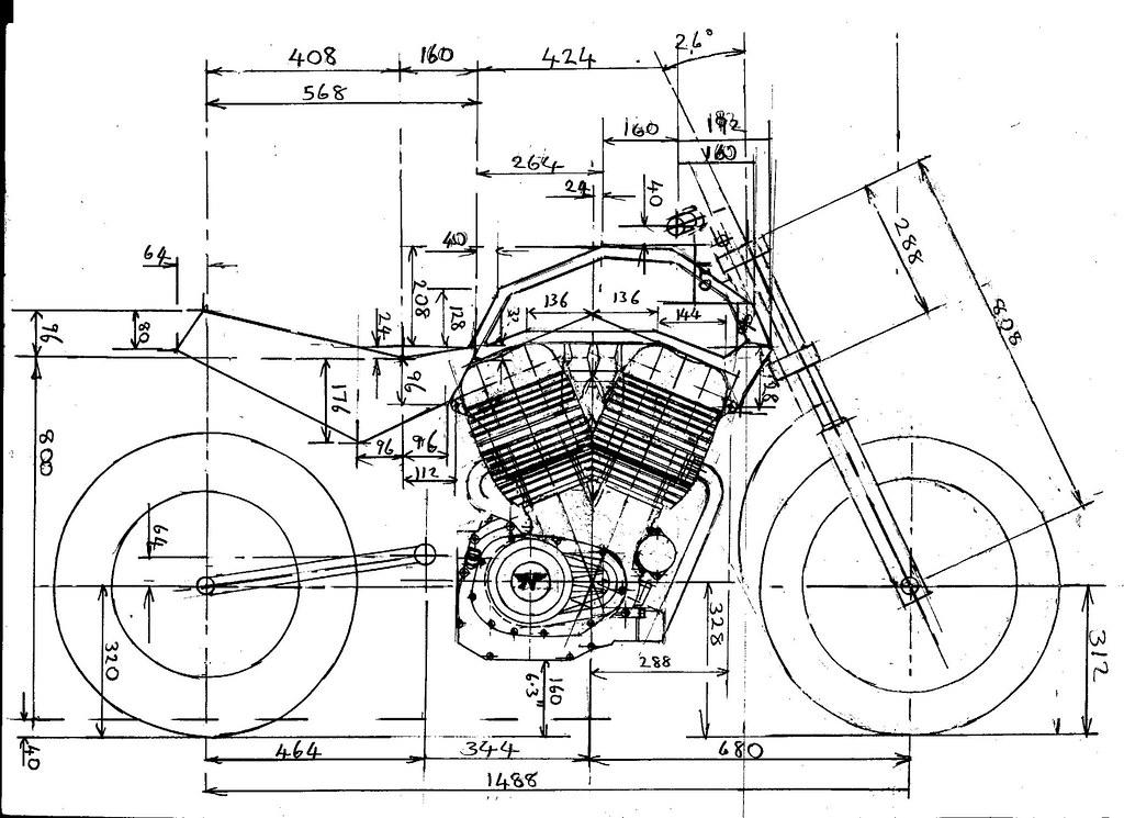 Vr V8 Wiring Diagram