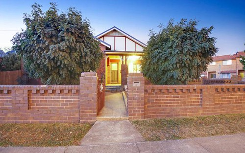 5 Citizen St, Goulburn NSW 2580