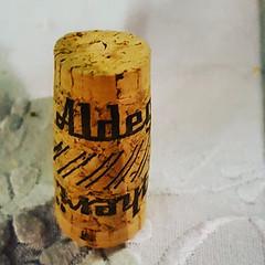 Cantine Aldegheri (marco_ask) Tags: bar table wine cork tavolo tovaglia cantina vino tavola bottiglia tappo sughero tappodisughero mesemaggio
