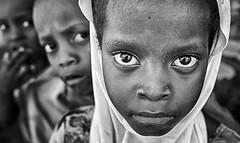 zanzibar (peo pea) Tags: africa portrait blackandwhite bw tanzania bn zanzibar ritratto bianconero