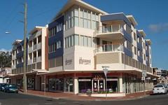 401/2 Little Street, Forster NSW
