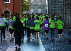 G24Q2880 (Trinity Sport) Tags: dublin college sport campus run trinity winner sonia 5k osullivan tcd