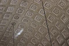 Eglise Saint-Louis de La Roche-sur-Yon (ChevillonW) Tags: church architecture cathedral dom basilica kathedrale catedral iglesia kirche chiesa duomo neoclassical cathedrale cattedrale neoclassic vende noclassique paysdelaloire religiousarchitecture neoclassicalarchitecture larochesuryon neoclasicismo lrsy noclassicisme