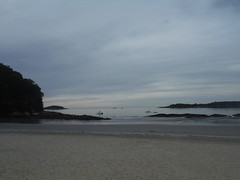 West Beach (allanwenchung) Tags: beaches beverly