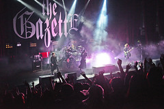 Gazette-24 (ZeekMag) Tags: dogma  gazette