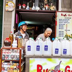 People of Vietnam #vietnam #canon #canon_official... (munichz) Tags: travel portrait smile portraits canon asian backyard asia market smiles vietnam explore alcohol portraiture booze traveling hanoi travelphotography canonphotos travelasia canonphotography 80proof lifeportraits 5d2 uploaded:by=flickstagram instatravel igersasia canonofficial instagram:venue=4021454 instaasia instagram:venuename=hanoi2cvietnam instavietnam igersvietnam instagram:photo=124328818285073433832169241