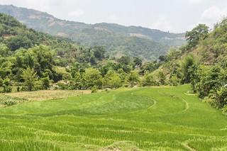 bao lac - vietnam 26