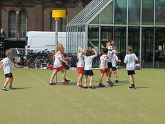 f1 thuis tegen Haarlem 160528 (16) (Sporting West - Picture Gallery) Tags: haarlem f1 thuis kampioenswedstrijd sportingwest
